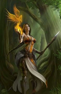 Dungeons and Dragons fantasy art photography Elfen Fantasy, Fantasy Anime, Character Inspiration, Character Art, Character Design, Character Portraits, Fantasy Inspiration, Fantasy Women, Fantasy Girl