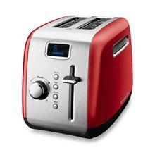 My new toaster!