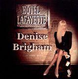 Hotel Lafayette [CD]