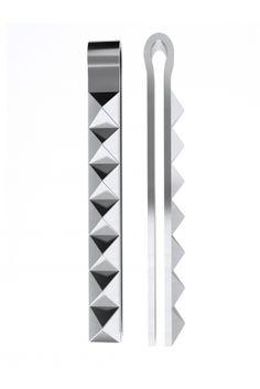 Tie Clip - Rock - LUSASUL