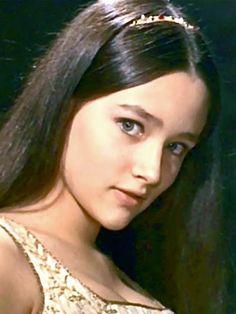 Tous les visages de l'amour - Charles Aznavour - Lyrics (Francés y Español)