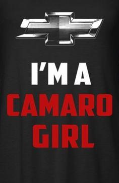 Only the 1968 or 1969 version for me. 2014 Camaro, 1968 Chevy Camaro, Camaro Car, Chevy C10, Camaro Memes, Chevy Girl, Sweet Cars, Us Cars, Performance Cars