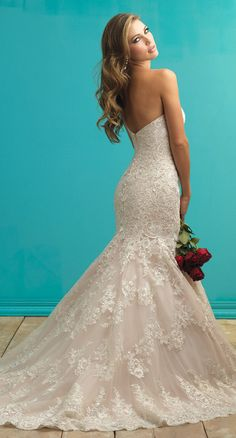 582fc__allure-bridals-fall-2015-wedding-dress-29