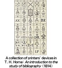 printers devices - Google Search
