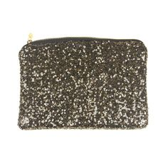 RIVER SEQUIN CLUTCH | Bags and Purses | Wardrobe Anarchy