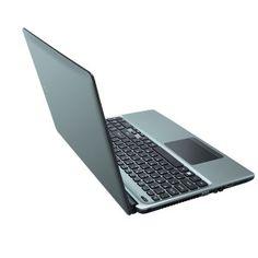 Acer Aspire E1-570G-33214G50Mnii este cel mai ieftin laptop cu placa video dedicate NVidia GeForce GT 740M. http://wp.me/p3boNm-Lt