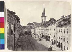 Villach 1875