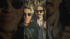 Daddy Yankee Instagram Stories #247