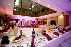 Sale Weselne, domy weselne łódź, sale weselne wielkopolska, sale weselne śląsk, domy weselne śląsk,