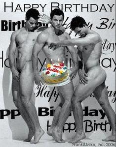 Sexy Happy Birthday Wishes   Super happy birthday to ya astro... love and hugs..
