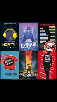 Comic Books, Comics, Cover, Art, Art Background, Comic Strips, Kunst, Comic Book, Cartoons