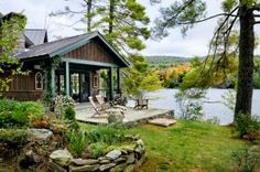 outdoor living pictures and design ideas - lake house.jpg