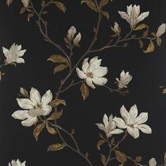 Wallpaper for Bathroom —Marchwood