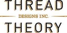 Stock your sewing kit with quality sewing fabrics curated by Thread Theory Designs on Vancouver Island, Canada.