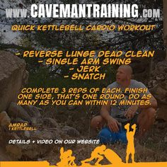 kettlebell circuit,kettlebell circuit,kettlebell cardio,kettlebell back Kettlebell Benefits, Kettlebell Challenge, Kettlebell Circuit, Kettlebell Training, Kettlebell Swings, Gym Workout Tips, Workout Warm Up, Fitness Design, Lower Abs