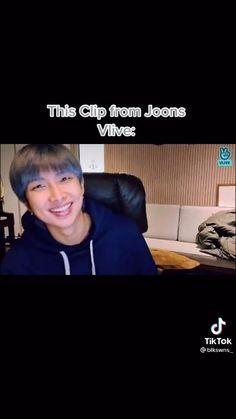 Namjoon, Taehyung, Despicable Me Memes, Beetlejuice Makeup, Jungkook Smile, Die Beatles, All Funny Videos, Bts Bulletproof, Bts Concept Photo