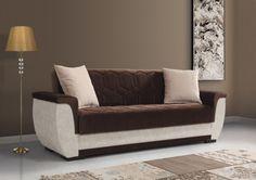 Elegant, Medium, Furniture, Home Decor, Searching, Pillows, Living Room, Colors, Classy
