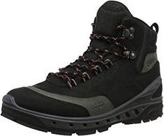 Avia Women's Avi Tangent Ankle High Rubber Running Shoe
