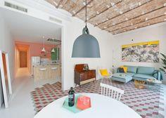 http://www.decoramus.com/colores-pastel-para-una-vivienda-mediterranea-en-barcelona