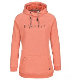 O'Neill Harmony Fleece