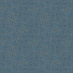 Michelangelo Flooring Range | Mosaic Floors | Metal Floors - Karndean Designflooring MX98 Adriatic Blue