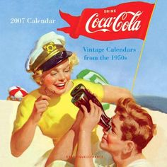 cola ads 2 | by sweet_bettie67