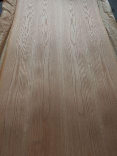 Europees Eiken Gevoegd 74x201cm – Hout-Fineer.nl Hardwood Floors, Flooring, Crafts, Wood Floor Tiles, Wood Flooring, Manualidades, Handmade Crafts, Craft, Arts And Crafts