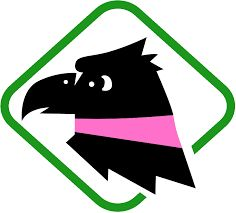 Stemma 1982 - 1987