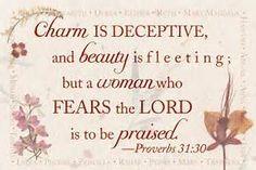 Bible Verse Quotes For Black Women. QuotesGram