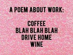 #WineWednesday #CoffeeQuotes