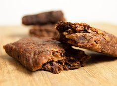Grass-Fed Beef Habanero Cherry Epic Bar by Epic