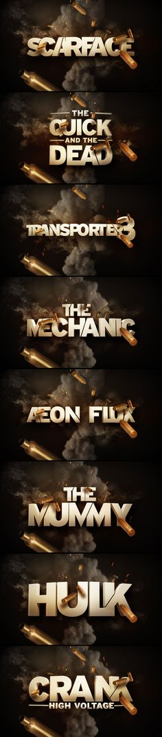 MMOVIES ACTION TITLE...