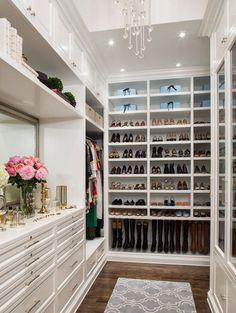 dicas-de-organizacao-de-closets-flores