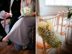#gypsophila #wedding