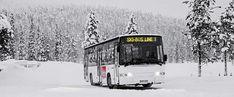 Hotel Kronenhirsch in Russbach, Dachstein West Skiing, Outdoor, Small Hotels, Ski, Outdoors, Outdoor Games, Outdoor Living