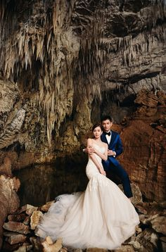 Nicky-Wu-Liu-Shishi-Wedding-Photos