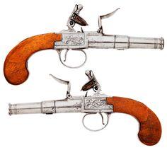 antique guns - Bing Images