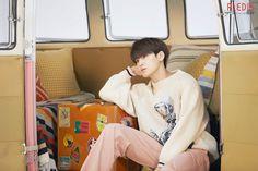 Mingyu Seventeen, Seventeen Debut, Woozi, Jeonghan, Rapper, Hip Hop, Won Woo, Meanie, Pledis 17