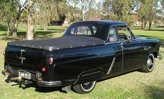 ford mainline ute images - Google Search