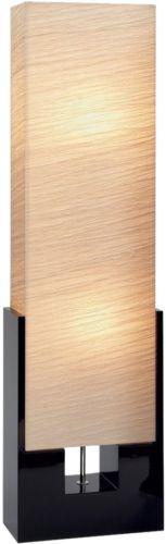 Contemporary FloorLampShadeLight LivingRoomDecor Inspirational Wood Beige