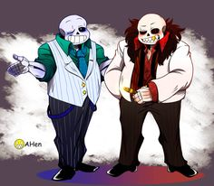 81 Best Mafia Sans images in 2019 | Anime shows, Cartoon