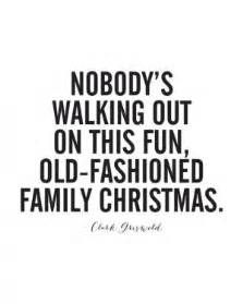 christmas vacation griswald poem - Yahoo Image Search Results