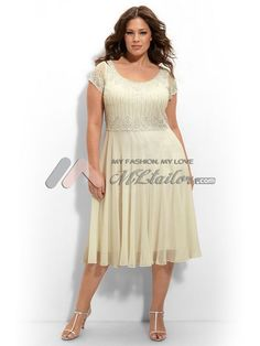 selling dresses mltailor special occasion plus size | fashionattractive.com