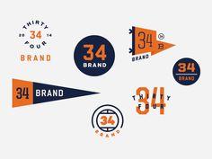 More AU-related branding!  Also, check out my new portfolio!  http://heckhouse.com