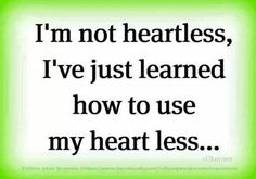 True Quotes and Quotations Today Quotes, All Quotes, True Quotes, Best Quotes, Funny Quotes, Quotable Quotes, Inspiring Quotes, Qoutes, Trust Your Gut