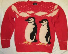 best. christmas sweater. ever.