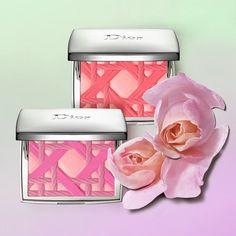 Dior-2014-My-Lady-Blush