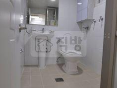 좋은 집 구하는 기술, 직방 Apartments, Toilet, Villa, Bathroom, Home, Washroom, Flush Toilet, Full Bath, Ad Home