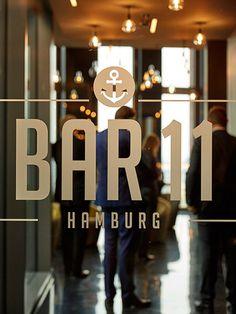 Die 32 Besten Bilder Von Hyperion Hotel Hamburg Central Station H