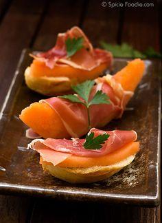 Tapas Recipes: Our Favorite Spanish Small Plates (PHOTOS)